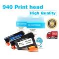 Promoção 940 da cabeça de impressão para HP 940 a 8000 8500 8500A cabeça de impressão C4901A C4900A cabeça de impressão 940 freeshipping