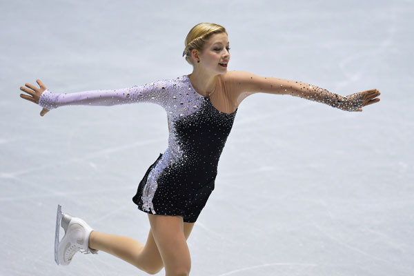 expensive ice skating dresses for competition skating dress white black figure skating dress hot sale free shipping