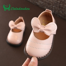 36db505cc0 Buy fashion designer brands baby girl shoes and get free shipping on ...