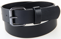New Arrival High Grade PU Belts Boys New Jeans Leather Belts New Casual Hot Fashion Formal
