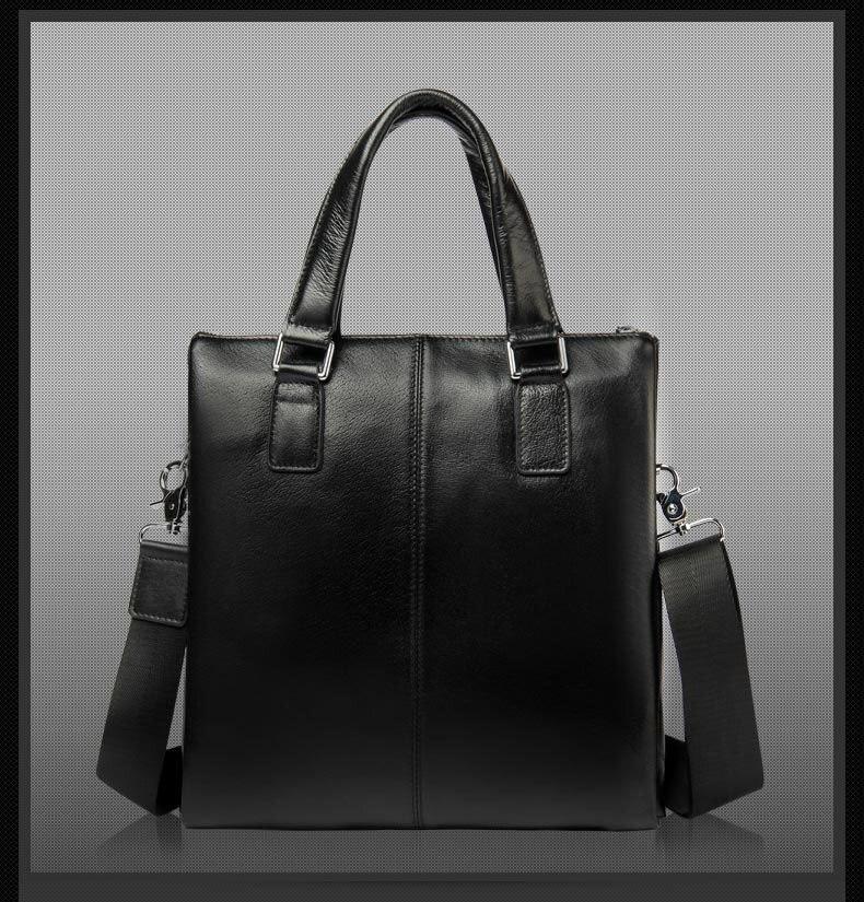 A4 briefcase (2)