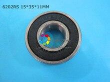 Радиальный хромированная подшипник сталь мм шт.
