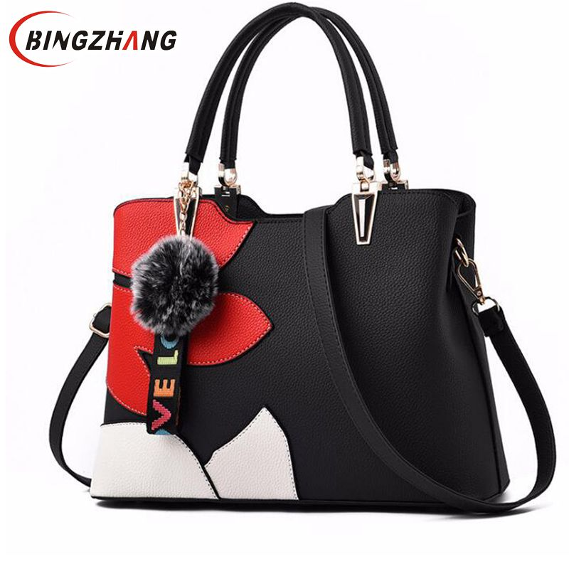 2018 women hairball ornaments totes solid sequined handbag hotsale party purse ladies messenger crossbody shoulder bags L8-42 100mm dc12 24v daytime running light rgb color cob angel eye ring remote control car stying