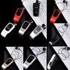 Fineblue F920 Wireless Bluetooth Earphone Clip Style Headset Stereo Telescopic Bluetooth 4 0 Headphone W Mic