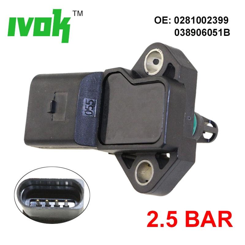 Leistung Chip Tuning Box Diesel Octavia 1.9/2.0/TDI PD 100/101/105/115/130/136/140/170/BHP