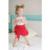 2016 Chegam Novas Roupas Para Bebês de Algodão Sem Mangas Verão Bebê Menina Bodysuit Bebê Recém-nascido Jumpsuit Traje