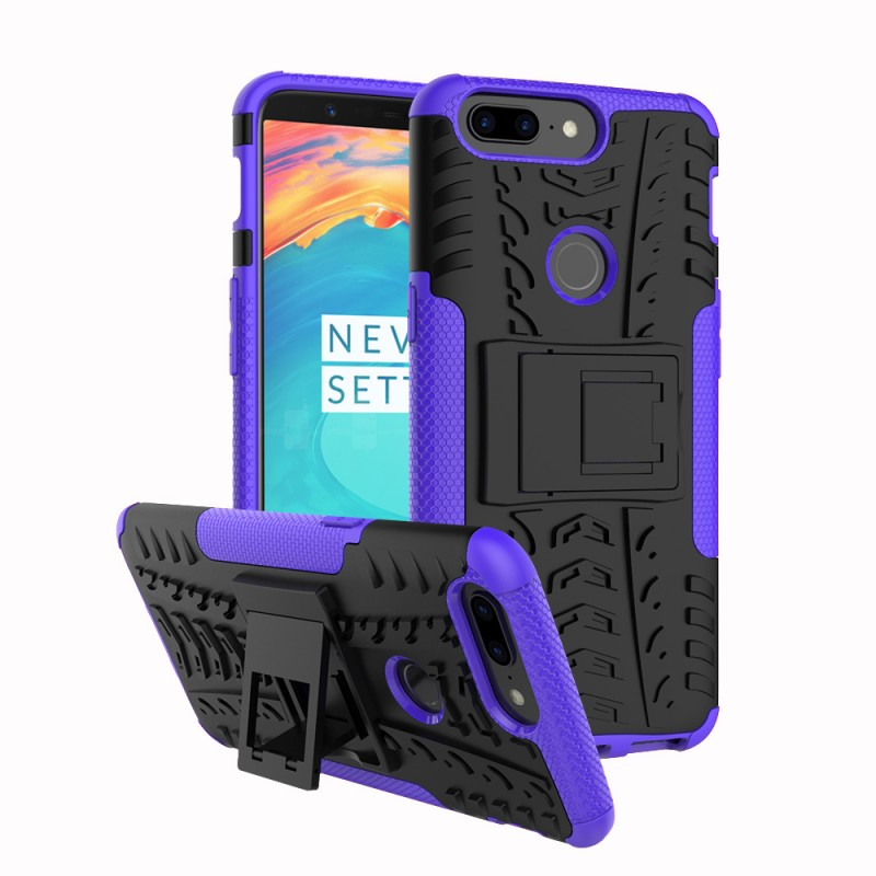 Shock Proof Case For Oneplus 5T FiveT One Plus 5 Five T Case Cover Phone Accessory Capinha Carcasa Coque Protector Shell Capa