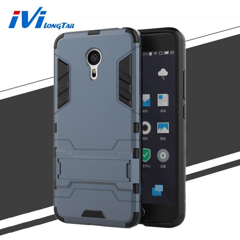 <font><b>Case</b></font> for Meizu M5 M5 Note M5S M5C <font><b>Case</b></font> Cover Armor Shockproof Meizi Meizy m5 note m5s m5c <font><b>Phone</b></font> <font><b>Cases</b></font> <font><b>Gold</b></font> Silver Red Blue Navy