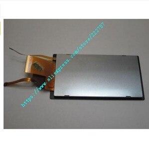 Image 2 - Mới Màn Hình LCD Hiển Thị Màn Hình Cho Máy Ảnh Olympus PEN Lite E PL5 EPL5 E PL6 EPL6 Máy Ảnh Kỹ Thuật Số Sửa Chữa Phần + Cảm Ứng