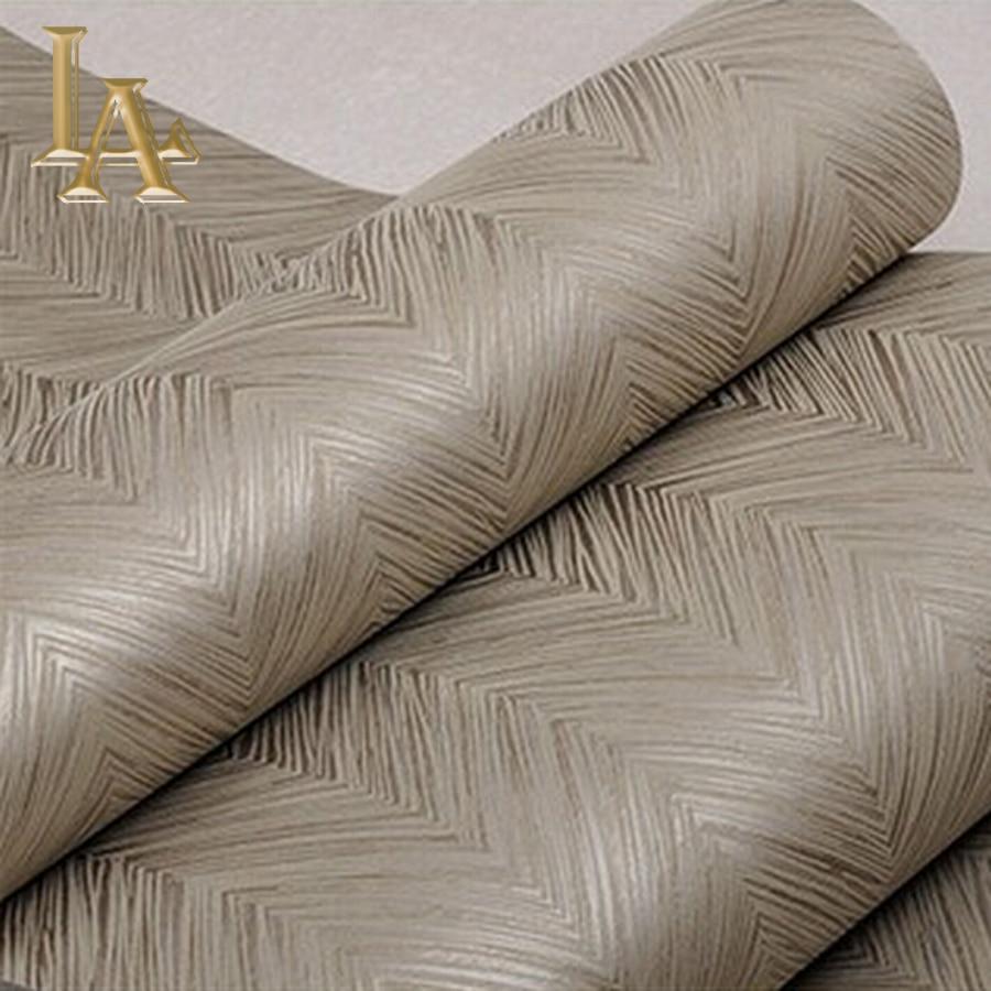 Online kopen wholesale crème behang uit china crème ...