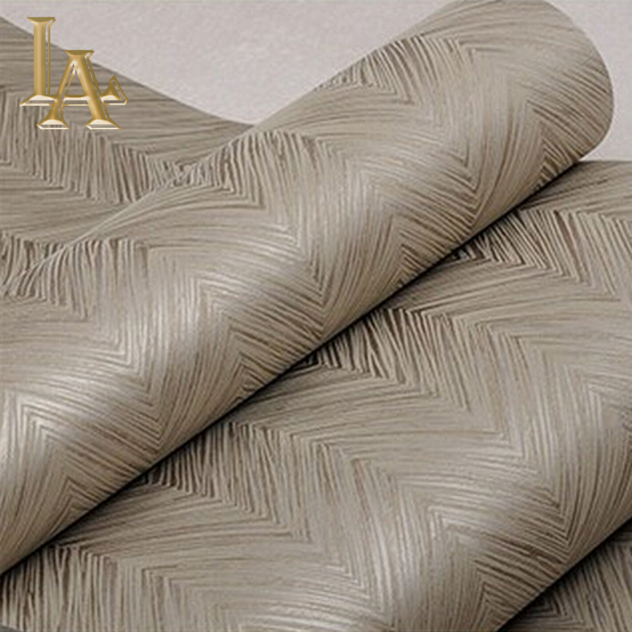 Vergelijk prijzen op Brown Stripe Wallpaper - Online winkelen ...