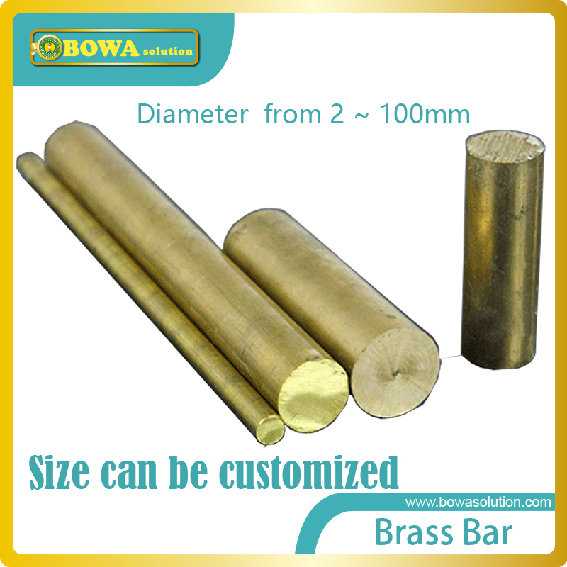 Brass Round Bar is commonly used in valves, electrical application, high strength tooling material and ornamental decoration monetary policy and its application in ethiopia