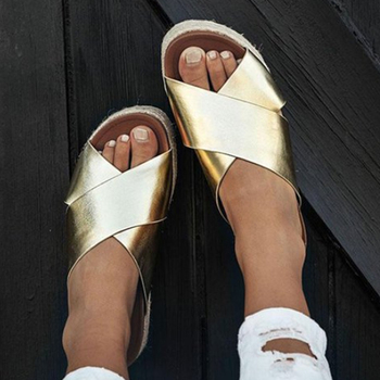 Open Toe high platform Sandals for summer 6