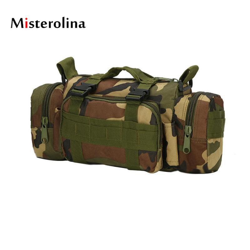 Misterolina Waterproof Oxford Travel Duffle Casual Zipper Mens Bags Soft Protable Women Tote Canvas Male Travel Bag