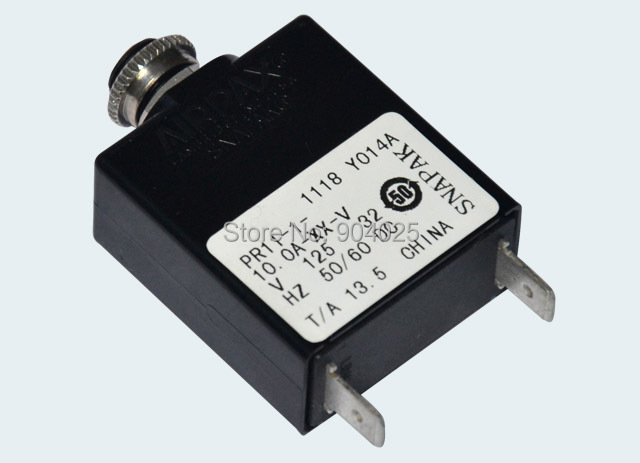 5000w Power Inverter Dc 12v Ac 220v Circuit Diagram View 5000w Power