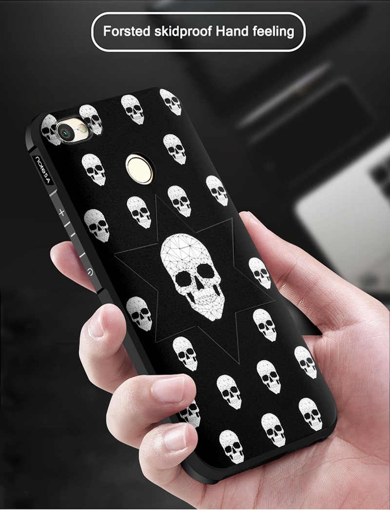 note 5 phone cases Note5A+_04