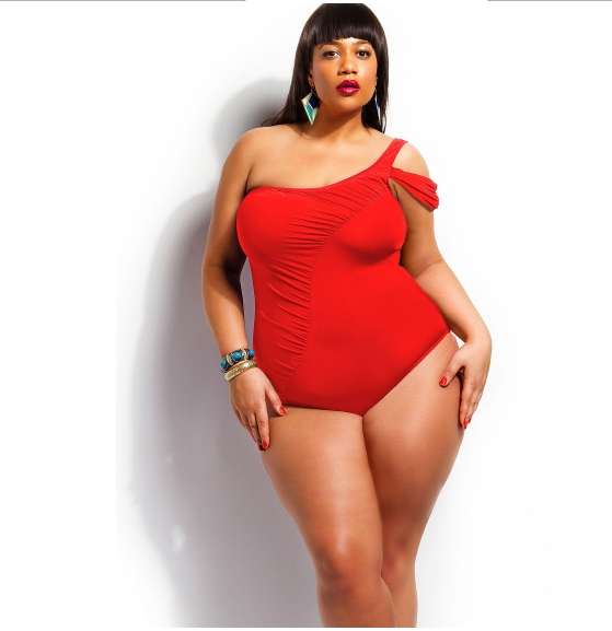 454b12aefbd 2017 One Piece Swimwear Plus Size Women Monokini One Shoulder Sexy Triangle  Swimsuit Bathing Suit XXL XXXL 14 16 18 20 SW351 1P on Aliexpress.com