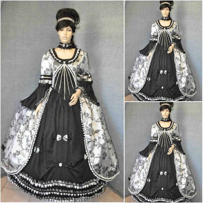 Customer-made Cosplay Renaissance Dress Victorian Costumes Civil war Dress Ste&unk dress Gothic Halloween Dress C-629  sc 1 st  Google Sites & ??Customer-made Cosplay Renaissance Dress Victorian Costumes Civil ...