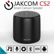 Carryon JAKCOM CS2 Inteligente Speaker como Cartões de Memória em cartucho de jogo jogo da memória de bombeiros