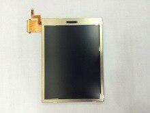 10 stücke 3ds screen 3ds lcd 3ds bildschirm