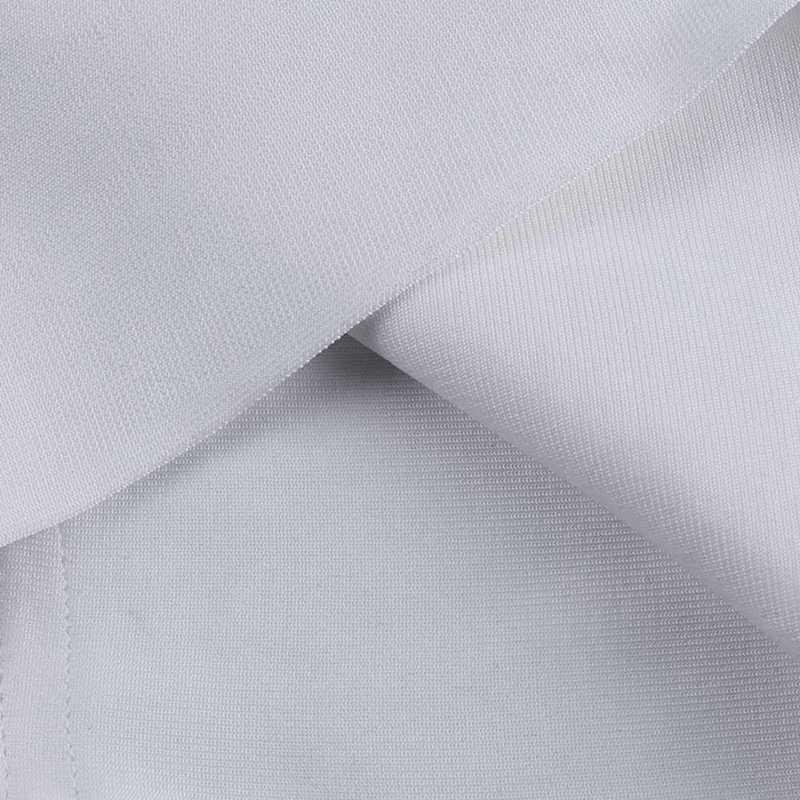 Ocstrade femme Sexy blanc robe de pansement avec livraison gratuite 2019 nouvelle mode célébrité robe de pansement Sexy Midi découpé robe de Bandnage