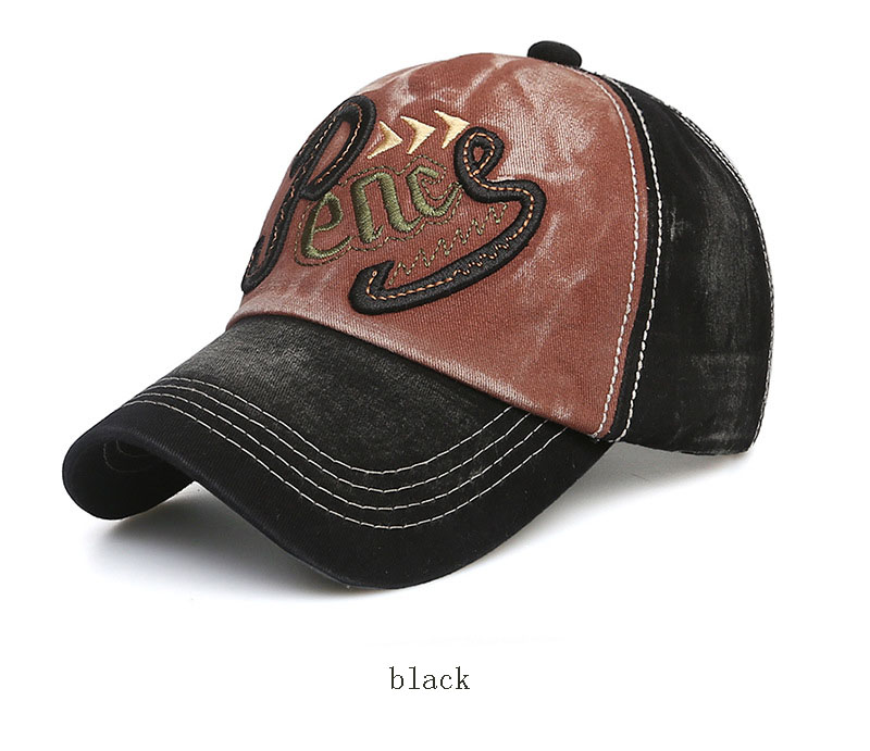 4582bbb230a13 Baseball Cap Mens Hats Ratchet Hat Cowboy Snapback Vintage Women B...