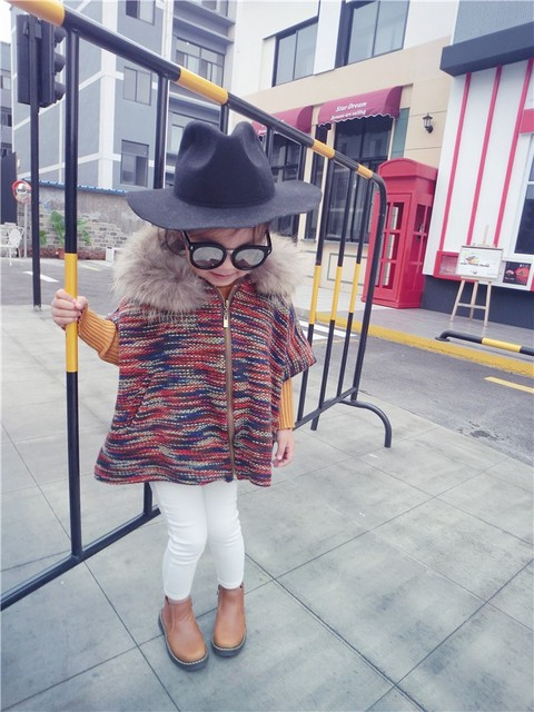 Оптовая Продукт Младенца дети пальто Горячая зимнее пальто для девочек для хлопка толщиной с капюшоном пальто для детей