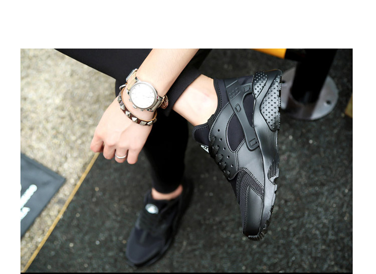 HTB10gz4jMvD8KJjSsplq6yIEFXak - 2019 Brand Shoes Man Designer Spring Autumn Male Shoes Tenis Masculino Krasovki White Shoes Breathable Casual Shoes High Quality