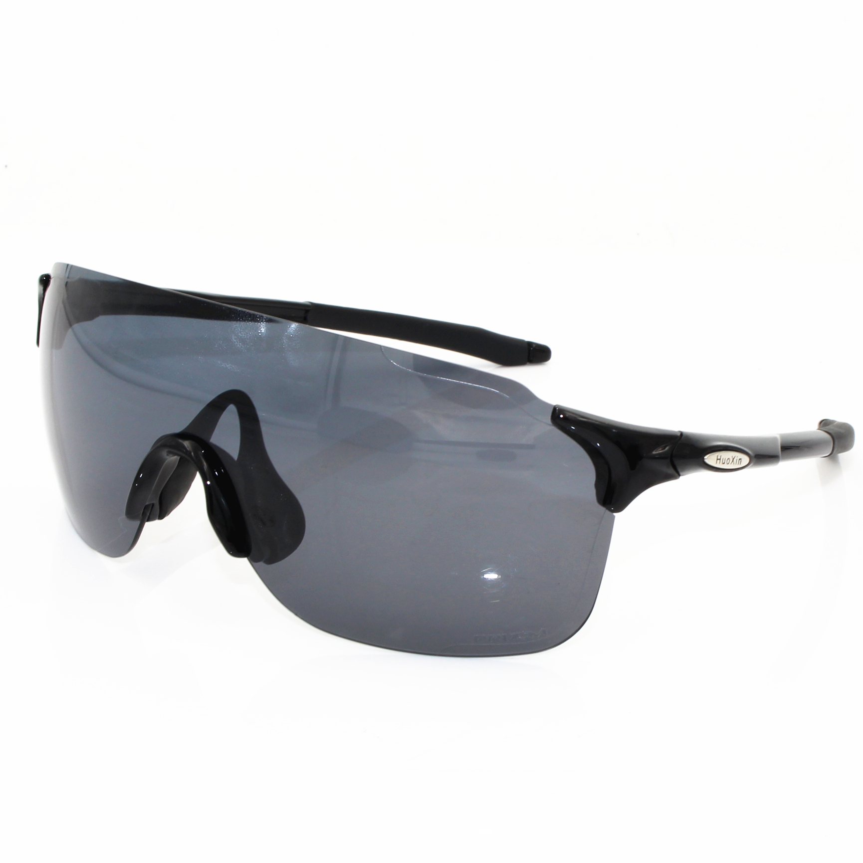 Cycling-Eyewear Sunglasses Mountain-Road-Bicycle Evzero Polarized Speedcraft MTB Men