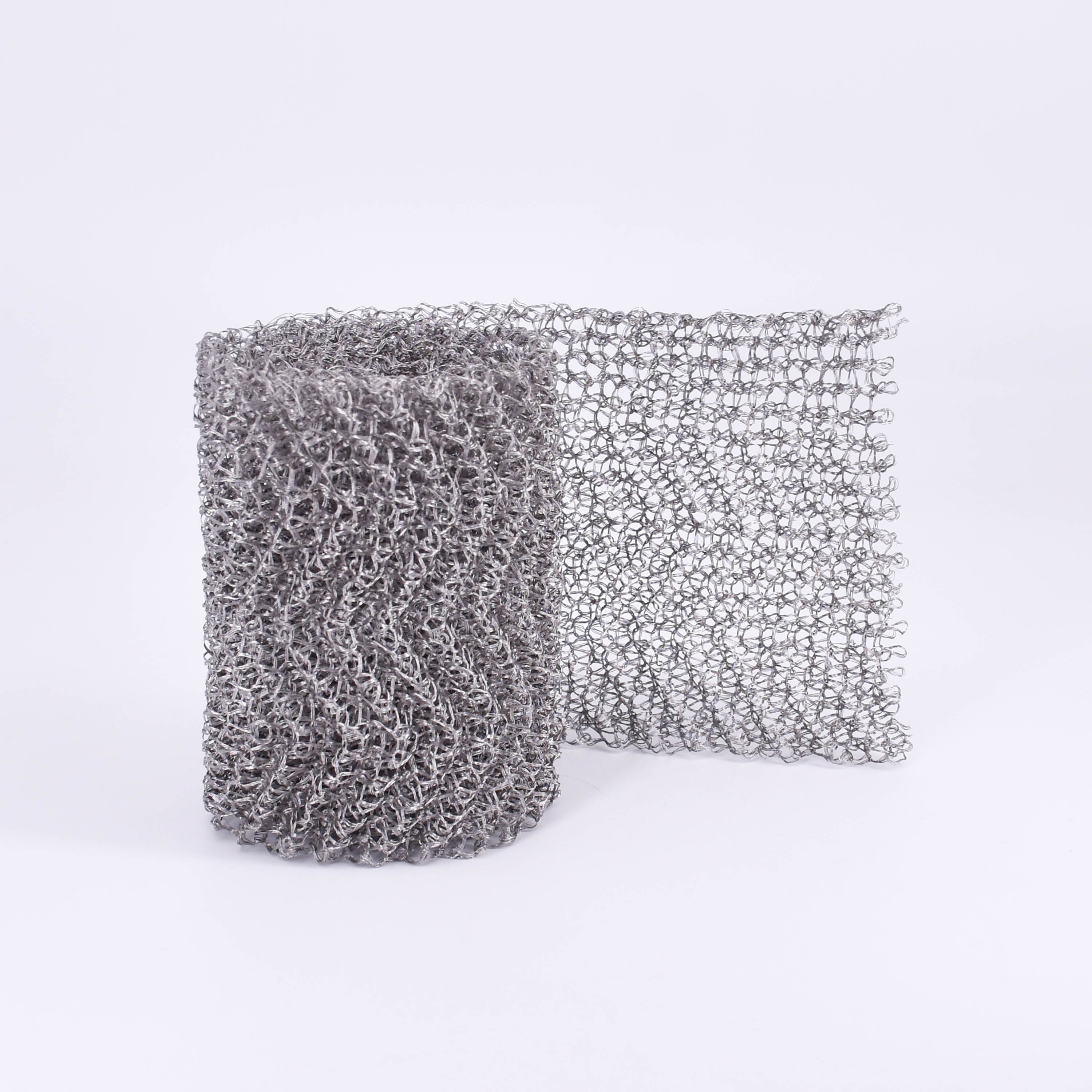 1-10 Meters 4 Wires SUS 304 Stainless Mesh Woven Filter Sanitary Food Grade For Distillation Moonshine Home Brew Beer 100mm1-10 Meters 4 Wires SUS 304 Stainless Mesh Woven Filter Sanitary Food Grade For Distillation Moonshine Home Brew Beer 100mm