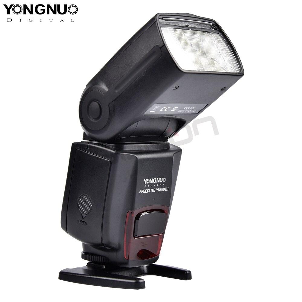 YONGNUO-YN560III-YN560-III-YN560-III-Wireless-Flash-Speedlite-Speedlight-For-Canon-Nikon-Olympus-Panasonic-Pentax (3)