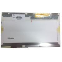 LALAWIN LTN160AT01 A05 fit LTN160AT02 For Asus X61S ACER Aspire 6930G 6935 6935G Toshiba AX/53HPK HP CQ60 Laptop LCD SCREEN