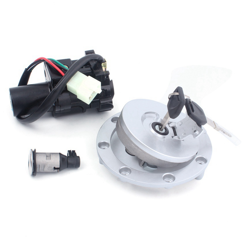 Worldwide Delivery Cbr600rr Ignition Switch In Nabara Online