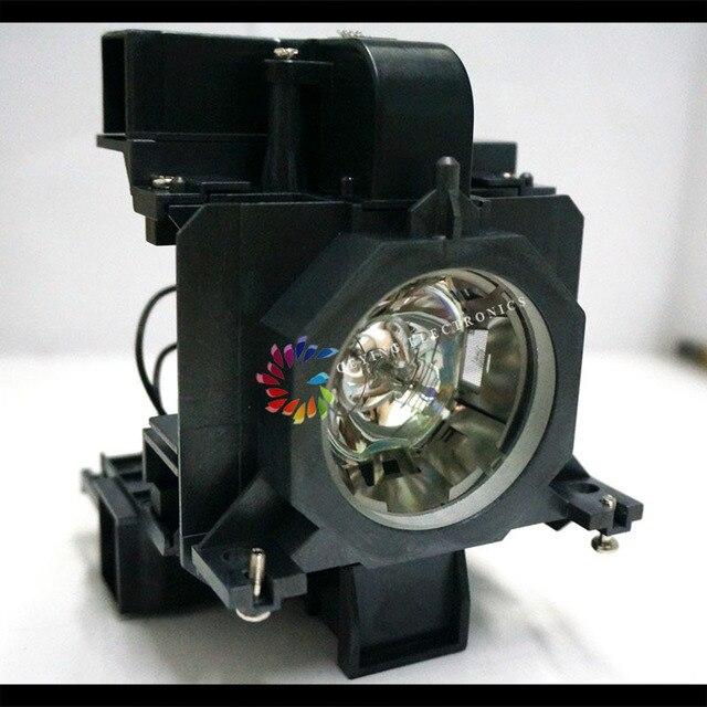 Оригинальная лампа с жильем ET-LAE200 для PT-EW530 / PT-EX500 / PT-EX600 / PT-EZ570