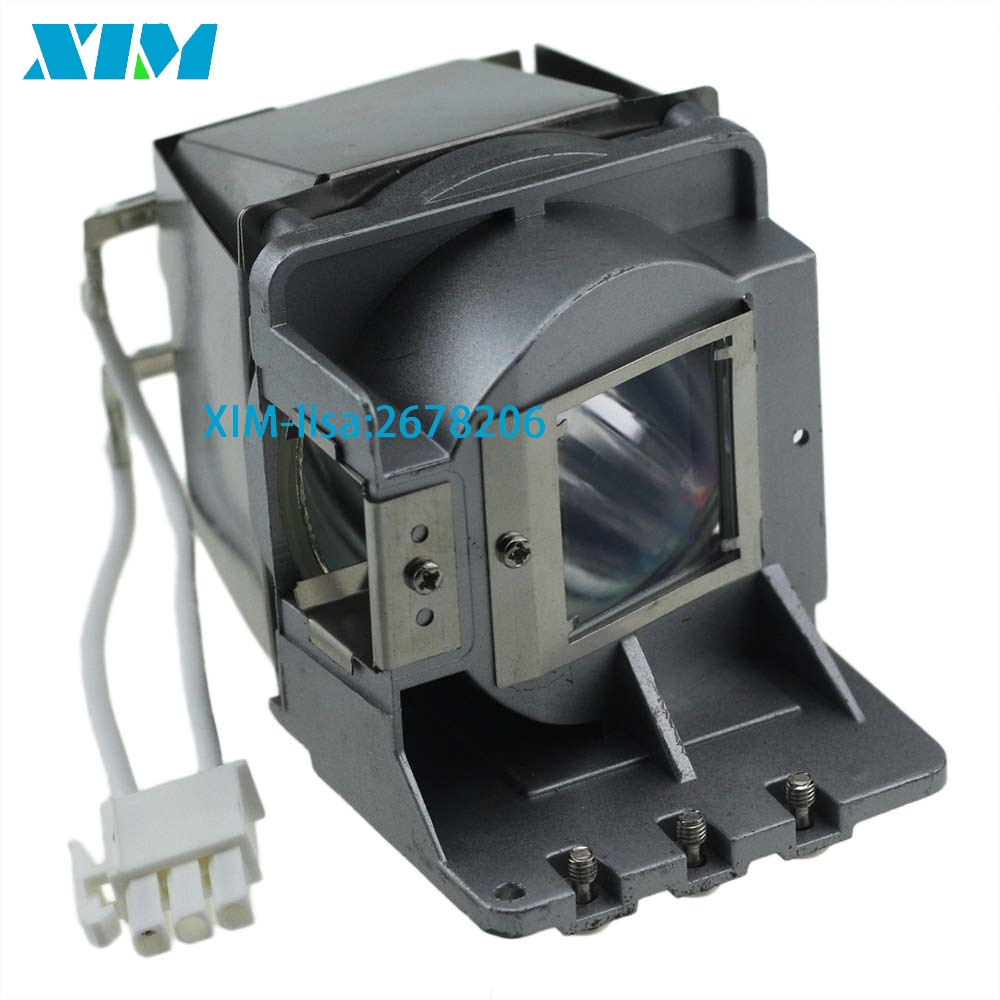 Free Shipping High Quality Projector Bulb lamp SP-LAMP-093 with housing for IN112X IN114X IN116X IN118HDxc high quality compatible projector bulb module l1624a fit for vp6100 free shipping