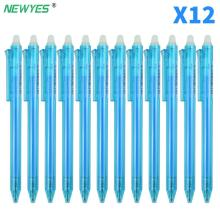 NEWYES 12PCS/SET Original Custom Smart Notebook Er