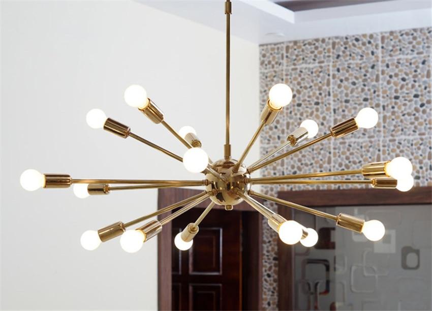 Mid-Century-Brass-Sputnik-Chandelier-18-Arms-Modern-Pendant-Lamp-Hanging-Light-For-Living-Room-Home(1)