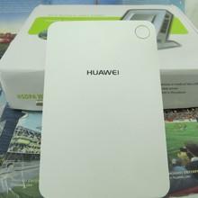 Ursprünglicher und Freigesetzter HUAWEI B932 3G Router/GSM FWT/GSM mit huawei original antenne