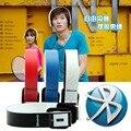 Estéreo inalámbrico Bluetooth Auricular Para Móvil de la Célula Del Teléfono PC de la Tableta Del Ordenador Portátil