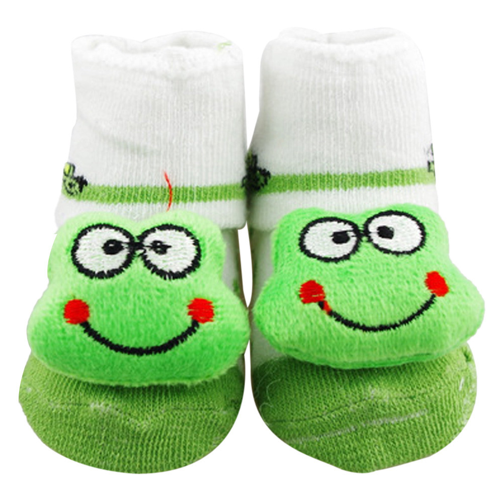 0-12-Months-Newborn-Cute-Baby-Girl-Boy-Unisex-Anti-slip-Socks-Animal-Boots-infant-slip-resistant-floor-warmsocks-boots-1