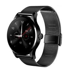 Купить с кэшбэком Switch Smart Watch 2018 Bluetooth Watch Men Heart Rate Monitor Sedentary Remind Sleep Monitor Anti-lost Remote Shooting Gift