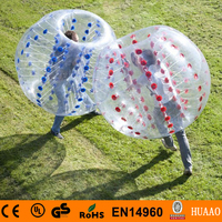 Commercial 1.5m Adult Size 1.5m Air Bumper Ball Body Zorb Ball Bubble football,Bubble Soccer Zorb Ball For Sale,Zorb ball
