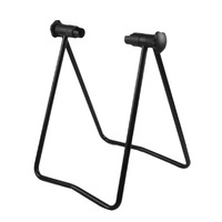 Bicycle Bike Cycling Foldable Bicycle Stand Wheel Hub Stand Kickstand Repairing Parking Holder Folding Free Shipping