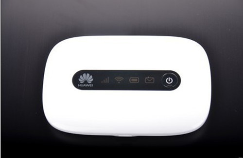 Unlocked Huawei Router E5220 3g Wifi Wireless Router 3g Dongle Wifi Modem HSPA+ HSPA UMTS 2100Mhz