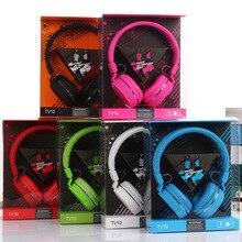 Big Discount High Quality font b Headband b font Headphones 3 5mm Earphone Headset Stereo Noise