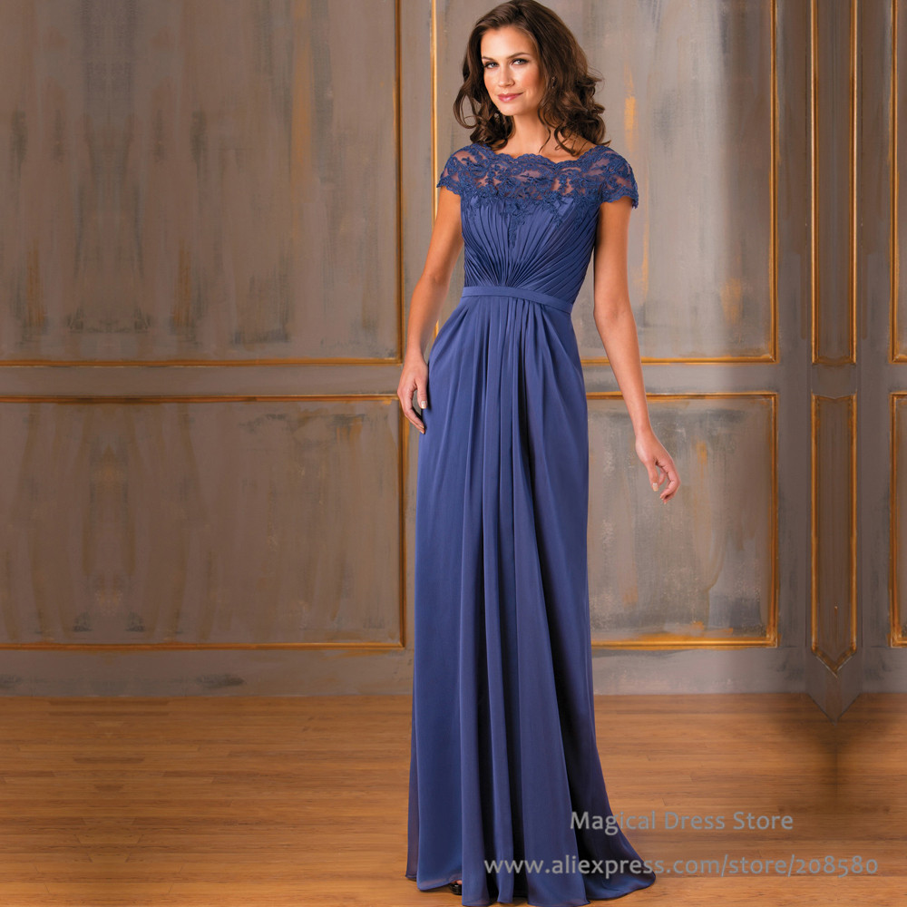 Mother groom evening gowns online shopping-the world largest ...