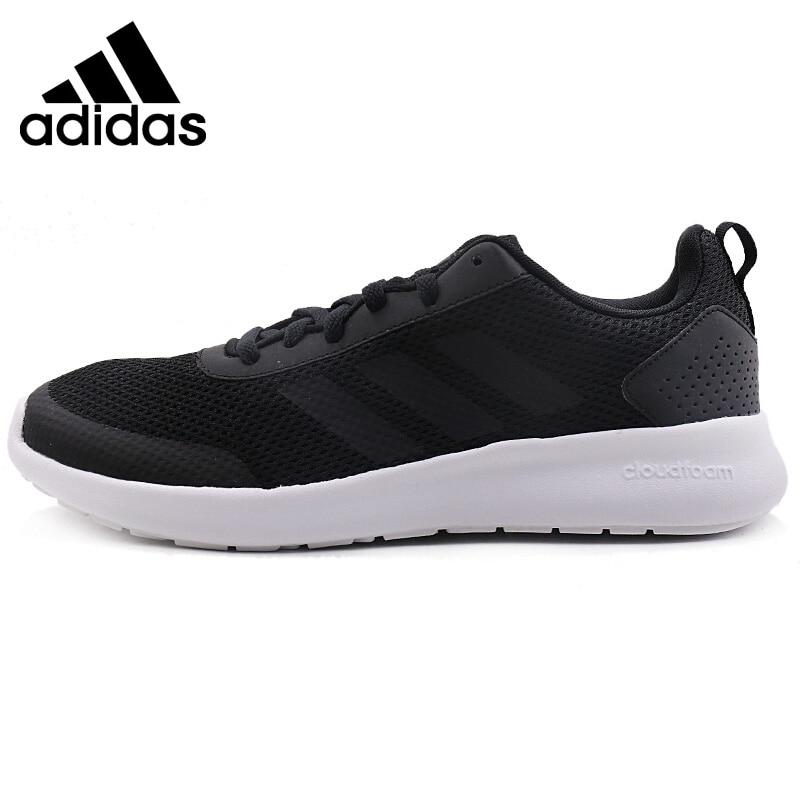 Arrival Adidas CF ELEMENT RACE