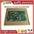 CE831-60001 CE832-60001 CC368-60001 formatteerkaart voor HP laserjet M1522nf 1522NF M1132MFP M1132 M1212 M1212NF Moederbord