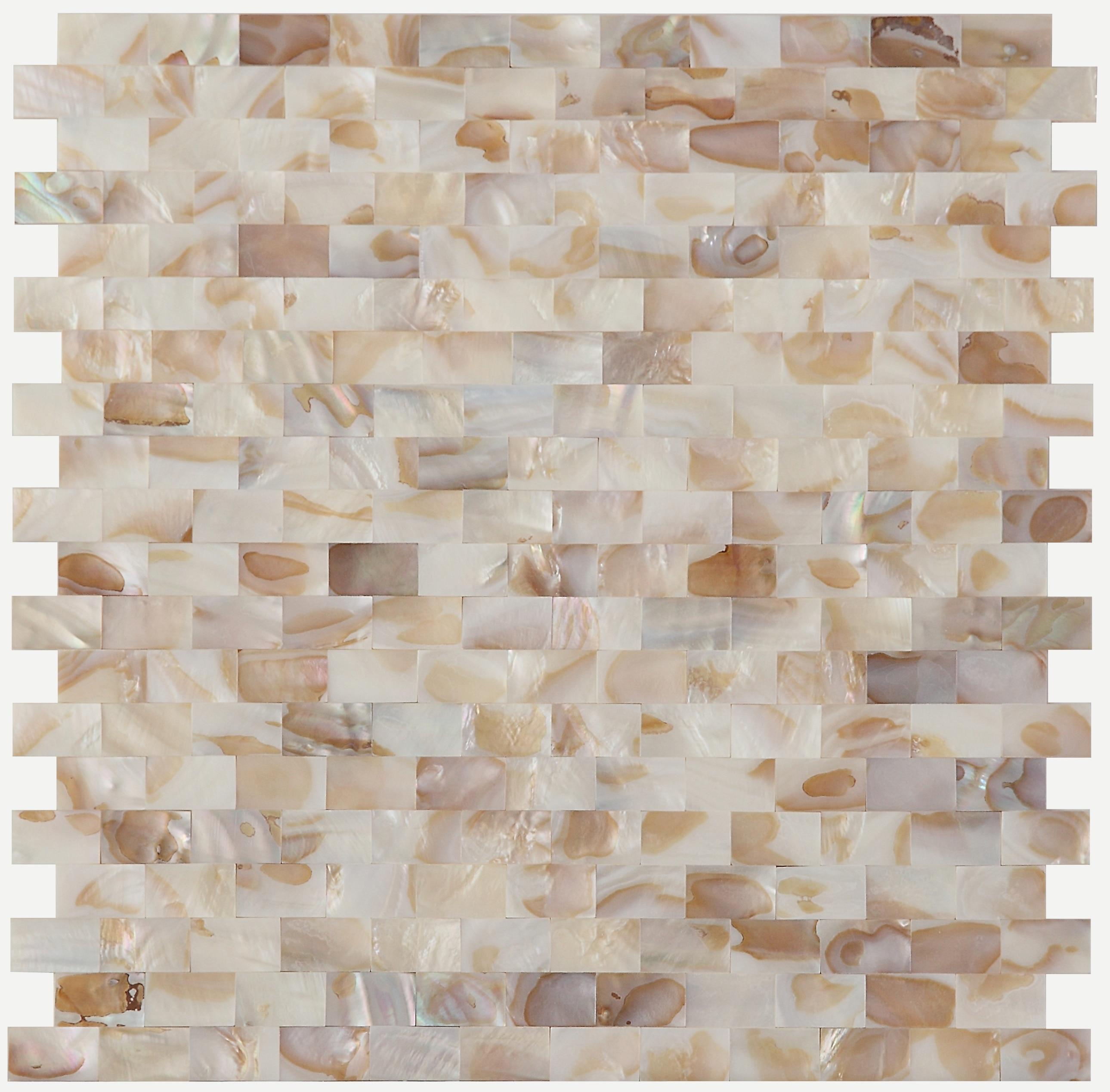 - Natural Shell Mother Of Pearl Mosaic Tile,Kitchen Backsplash