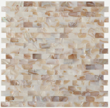 Natural Shell Mother of Pearl Mosaic Tile,Kitchen Backsplash,Bathroom shower Home wall decor,LSMP03 shell mosaic mother of pearl natural colorful kitchen backsplash tile bathroom background shower decor luster wall tile lsbk1005